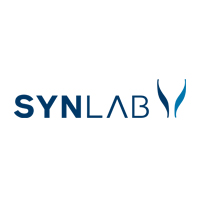 Labco and synlab - Senior Appointments